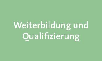 Uniklinik Freiburg